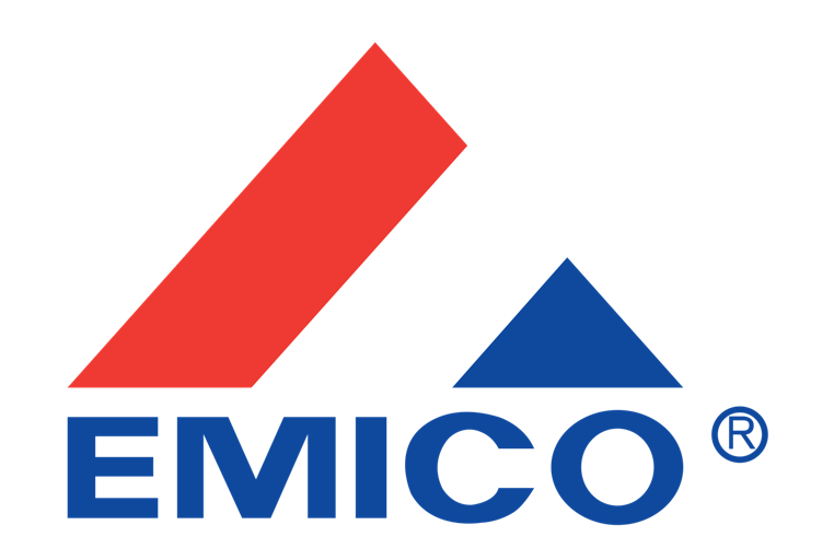 Emico Penang